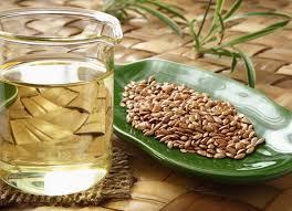 Какие растительные масла выбрать? Оптимизация диеты для бодибилдинга