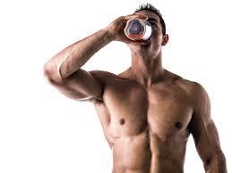 Топ 5 пищевых добавок для бодибилдинга
