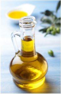 Lipides - Omega 9 - huile d