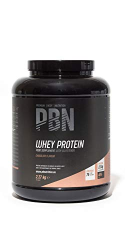 Photo de whey-proteine-de-pbn